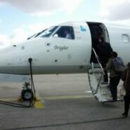 Voyage a Natal, mars 2012 (1/7)