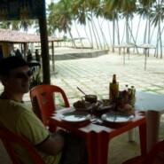 Voyage a Natal, mars 2012 (4/7)