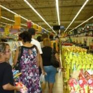 Voyage a Natal, mars 2012 (5/7)