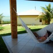 Informations pratiques pour des vacances reussies a Zumbi