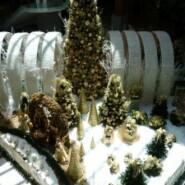 Noel au Bresil